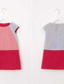 vestito_rosa_rosso_azzurro2