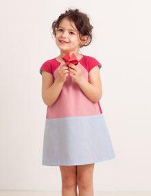 vestito_rosa_rosso_azzurro4