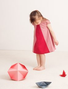 vestito_rosso_rosa